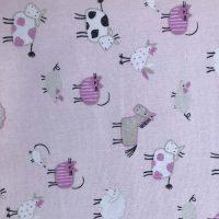 12004-pink