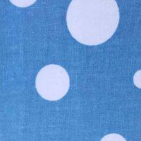 2-15505-Blue