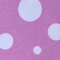 2-15505-Pink