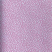 71317-pink
