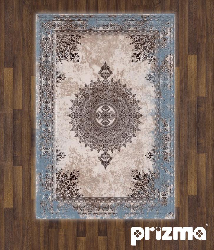 İ-1001-prizma-antique-boutique-modern-patterns-carpet-model