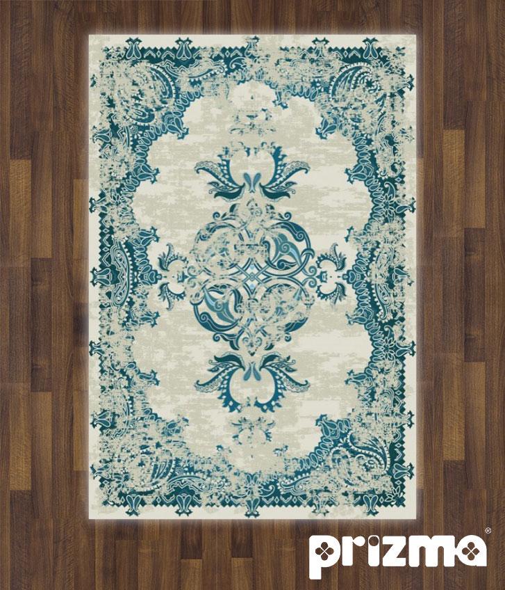 İ-1002-prizma-antique-boutique-modern-patterns-carpet-model