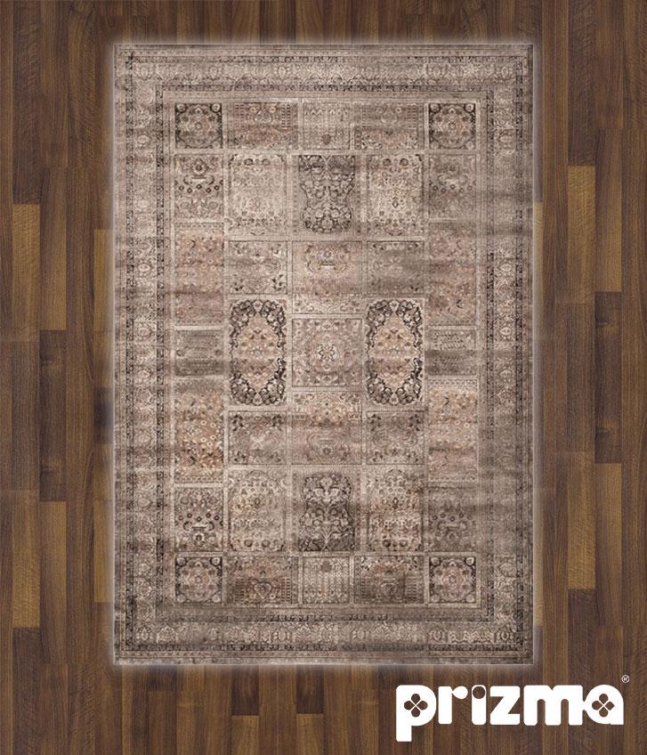 İ-1003-prizma-antique-boutique-modern-patterns-carpet-model