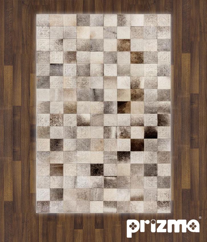 İ-1006-prizma-antique-boutique-modern-patterns-carpet-model