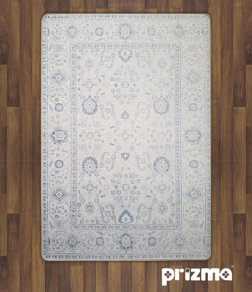İ-1008-prizma-antique-boutique-modern-patterns-carpet-model