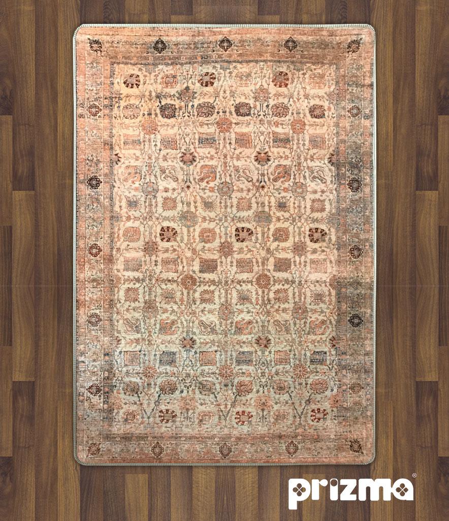 İ-1010-prizma-antique-boutique-modern-patterns-carpet-model
