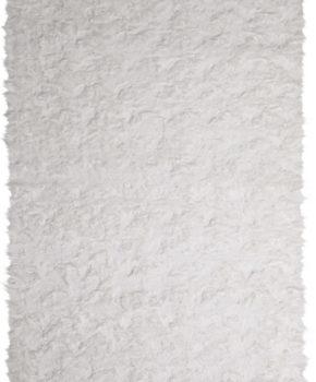 01-prizma-carpet-downy-models-prices-ship-white
