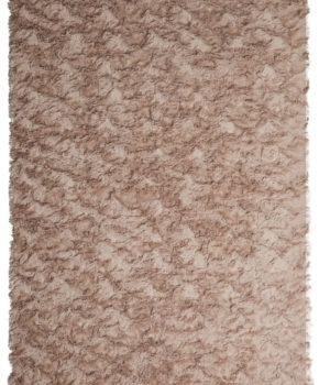 03-prizma-carpet-downy-models-prices-ship-beige