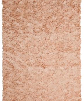 04-prizma-carpet-downy-models-prices-ship-newlightbrown
