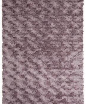 07-prizma-carpet-downy-models-prices-ship-grey