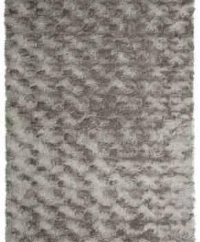 08-prizma-carpet-downy-models-prices-ship-gravel