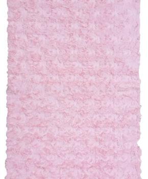 10-prizma-carpet-downy-models-prices-ship-powder