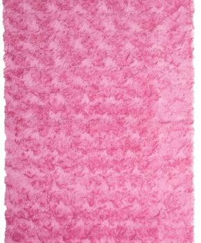 11-prizma-carpet-downy-models-prices-ship-rose