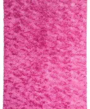 12-prizma-carpet-downy-models-prices-ship-pomegranate