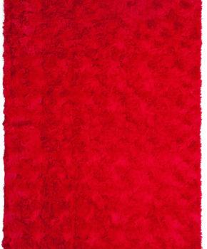13-prizma-carpet-downy-models-prices-ship-red
