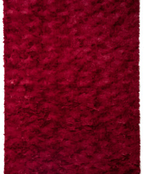 14-prizma-carpet-downy-models-prices-ship-bordeaux