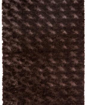 15-prizma-carpet-downy-models-prices-ship-darkbrown