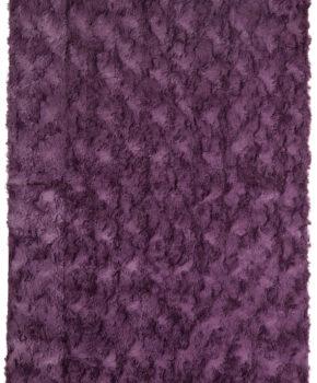 16-prizma-carpet-downy-models-prices-ship-purple