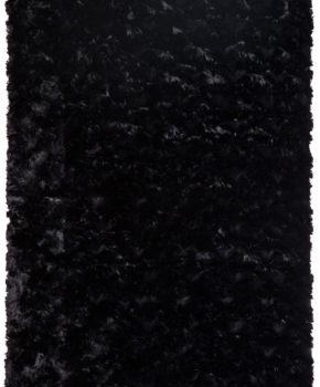 17-prizma-carpet-downy-models-prices-ship-black