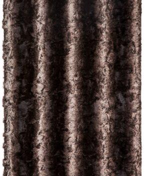 20-prizma-carpet-downy-models-prices-fox