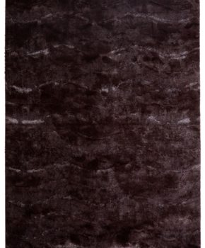 21-prizma-carpet-downy-models-prices-tay