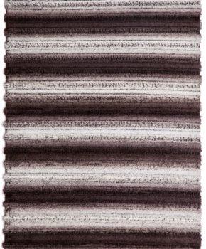 24-prizma-carpet-downy-models-prices-line