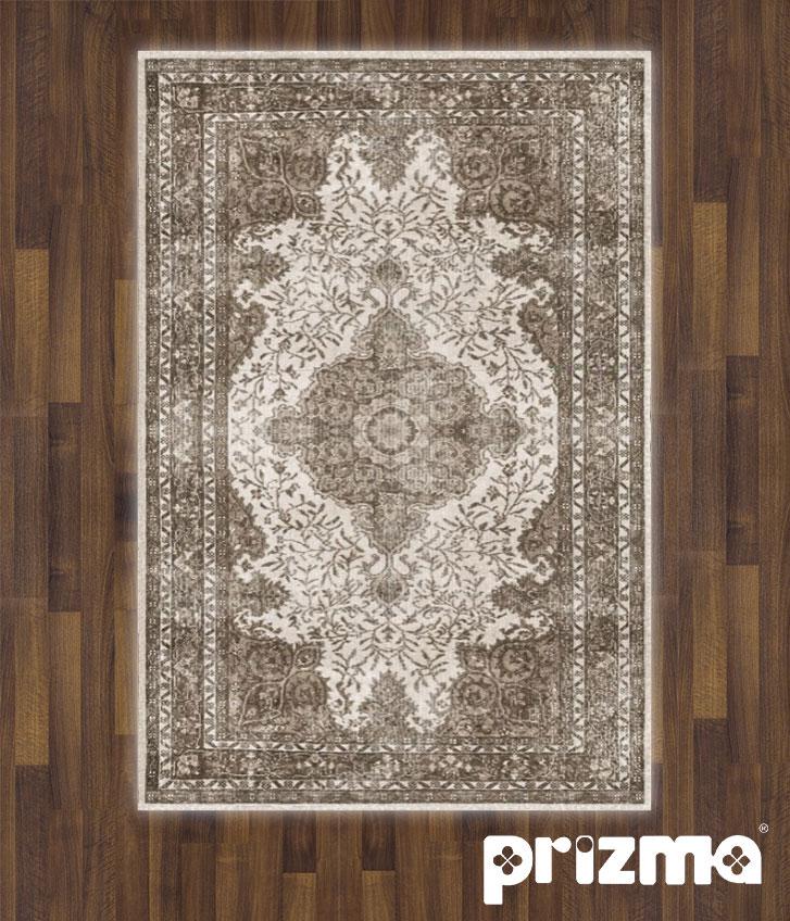 A-3001.K-prizma-antique-boutique-modern-patterns-carpet-models