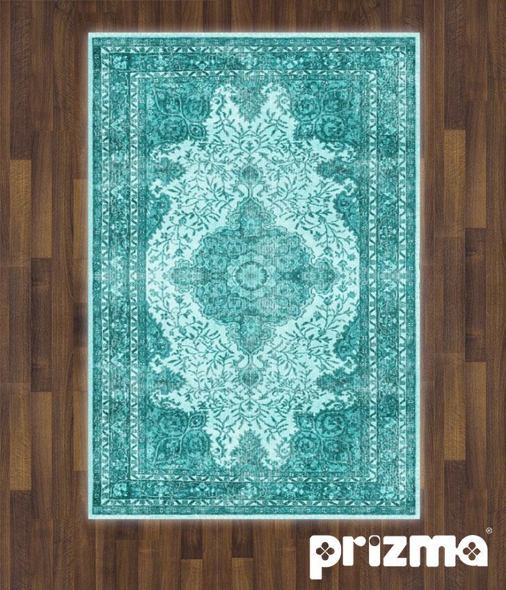 A-3001.T-prizma-antique-boutique-modern-patterns-carpet-model