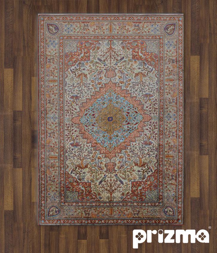 A-3003-prizma-antique-boutique-modern-patterns-carpet-model