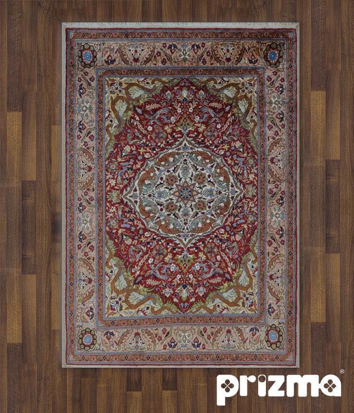 A-3004-prizma-antique-boutique-modern-patterns-carpet-model