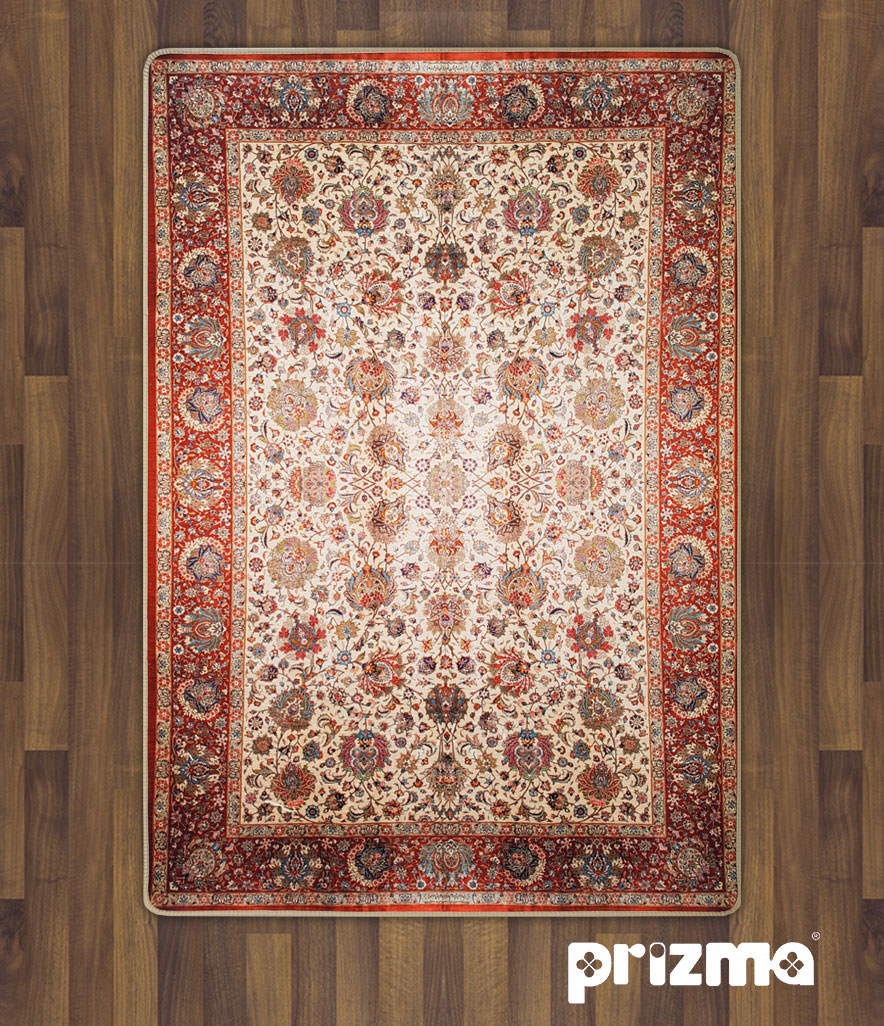 A-3007-prizma-antique-boutique-modern-patterns-carpet-model