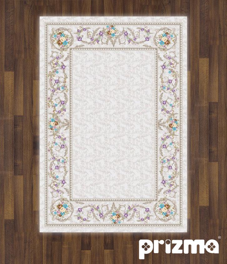 G-4001-prizma-antique-boutique-modern-patterns-carpet-model.K