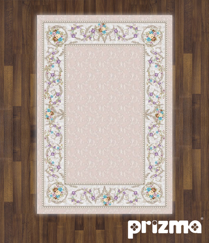G-4001.B-prizma-antique-boutique-modern-patterns-carpet-model