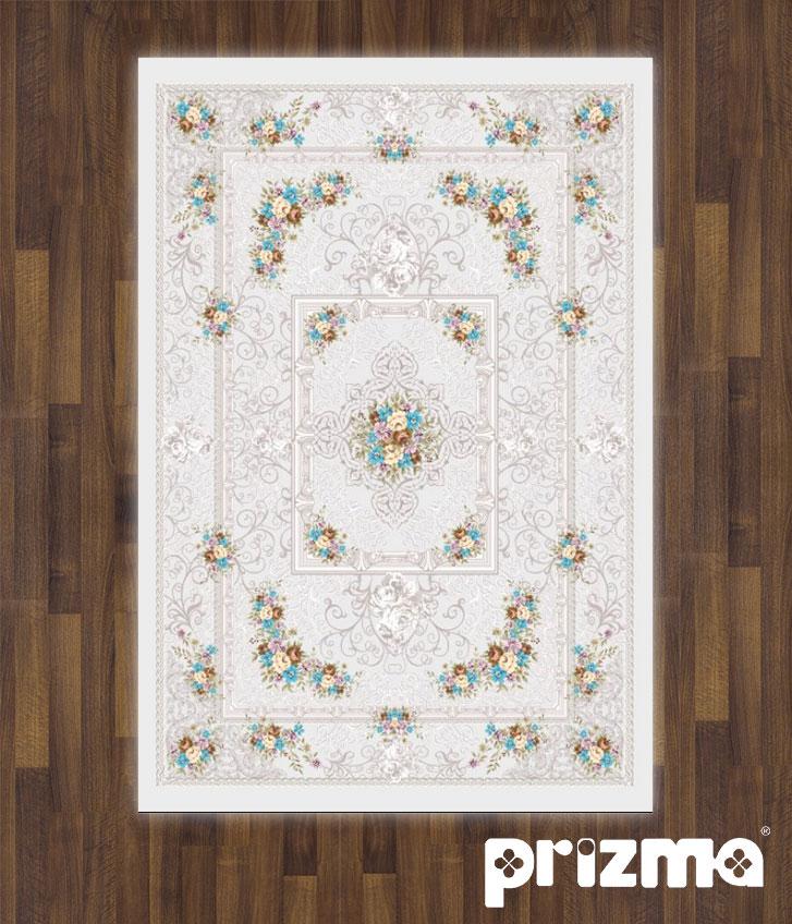 G-4002-prizma-antique-boutique-modern-patterns-carpet-model