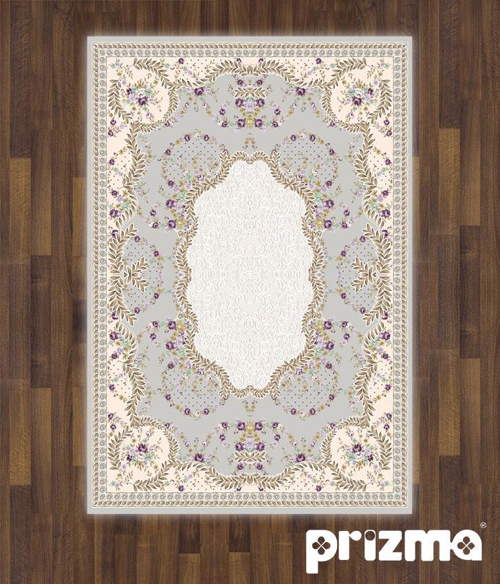 G-4003-prizma-antique-boutique-modern-patterns-carpet-model