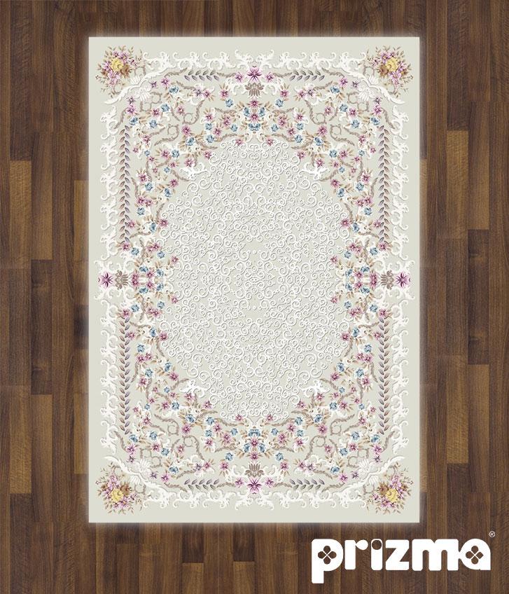G-4004-prizma-antique-boutique-modern-patterns-carpet-model