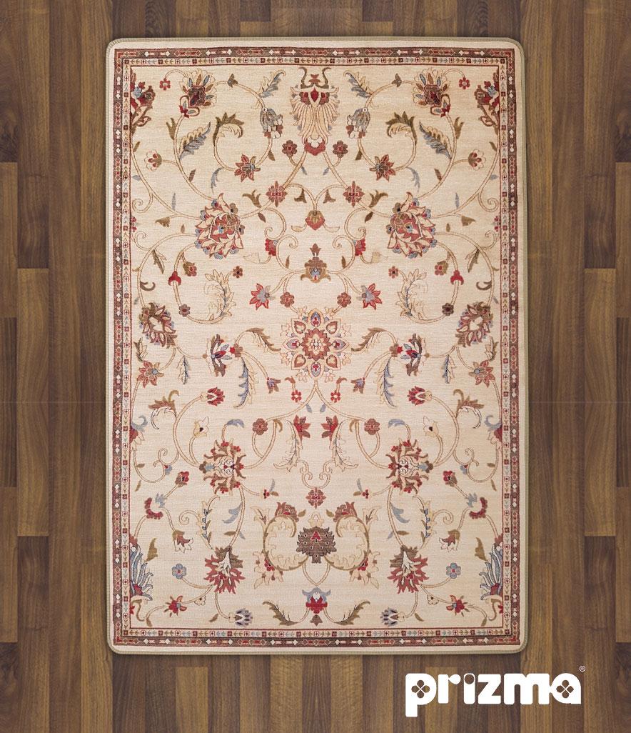 J-1205-prizma-antique-boutique-modern-patterns-carpet-model