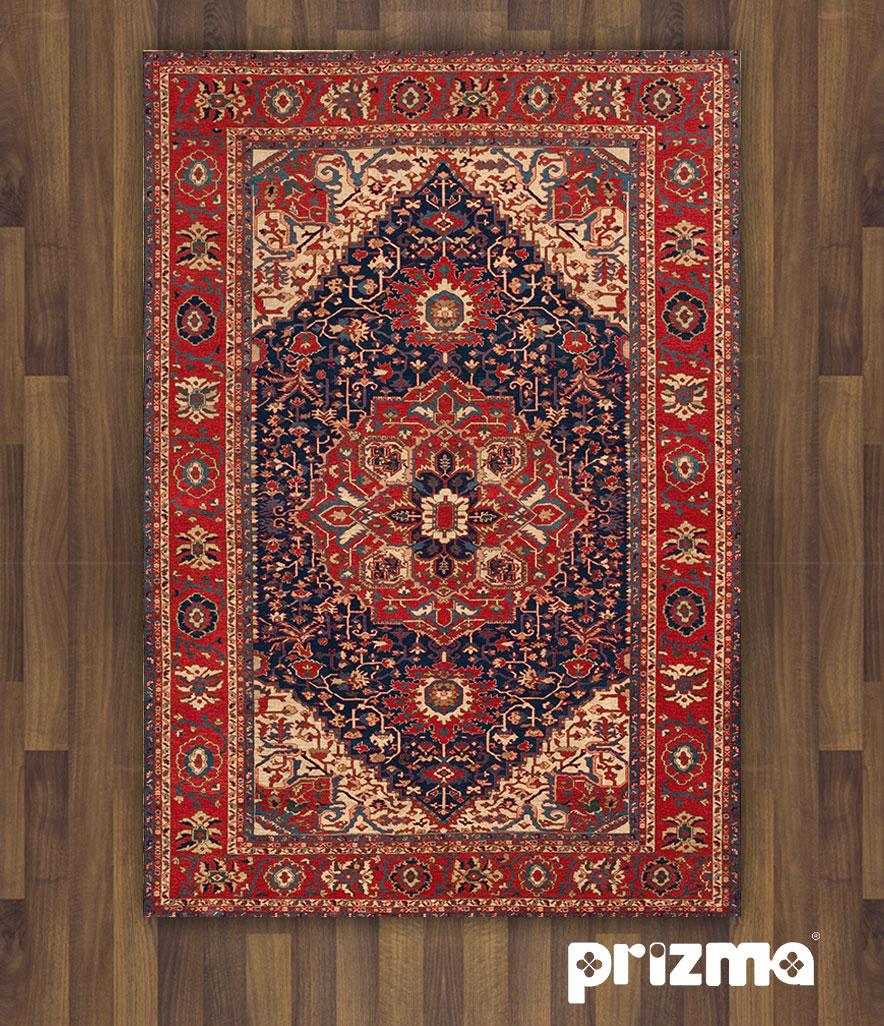 K-1402-prizma-antique-boutique-modern-patterns-carpet-model