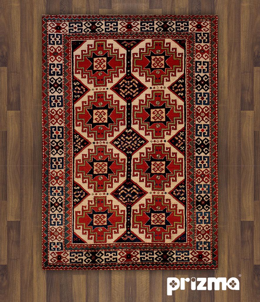 K-1403-prizma-antique-boutique-modern-patterns-carpet-model