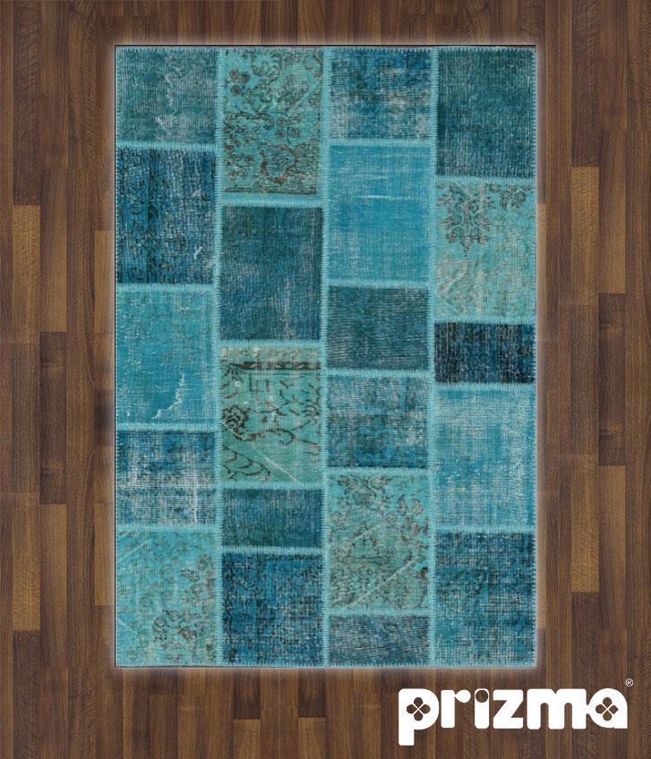 P-2001-prizma-antique-boutique-modern-patterns-carpet-model