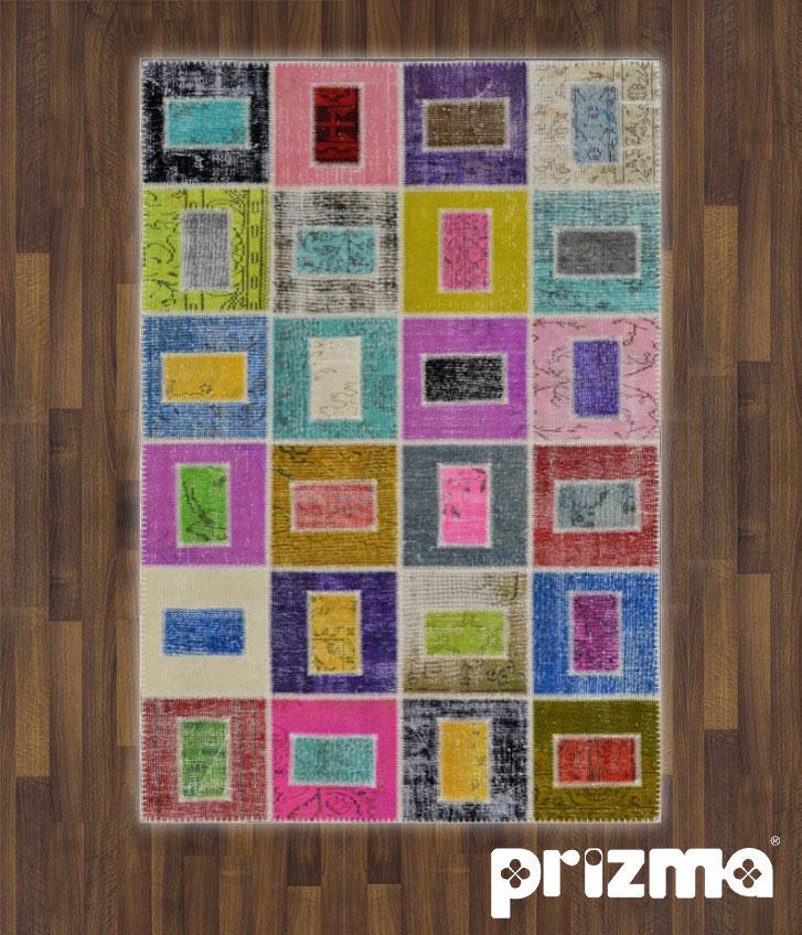 P-2002-prizma-antique-boutique-modern-patterns-carpet-model