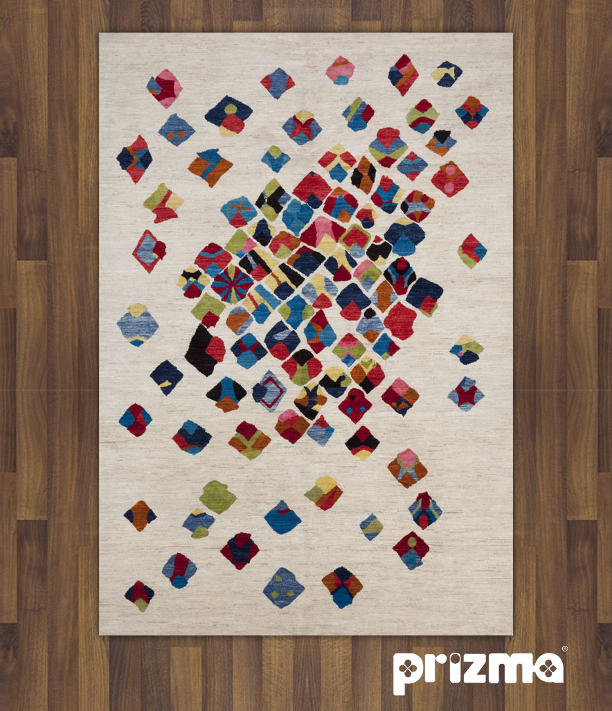 R-1301-prizma-antique-boutique-modern-patterns-carpet-model