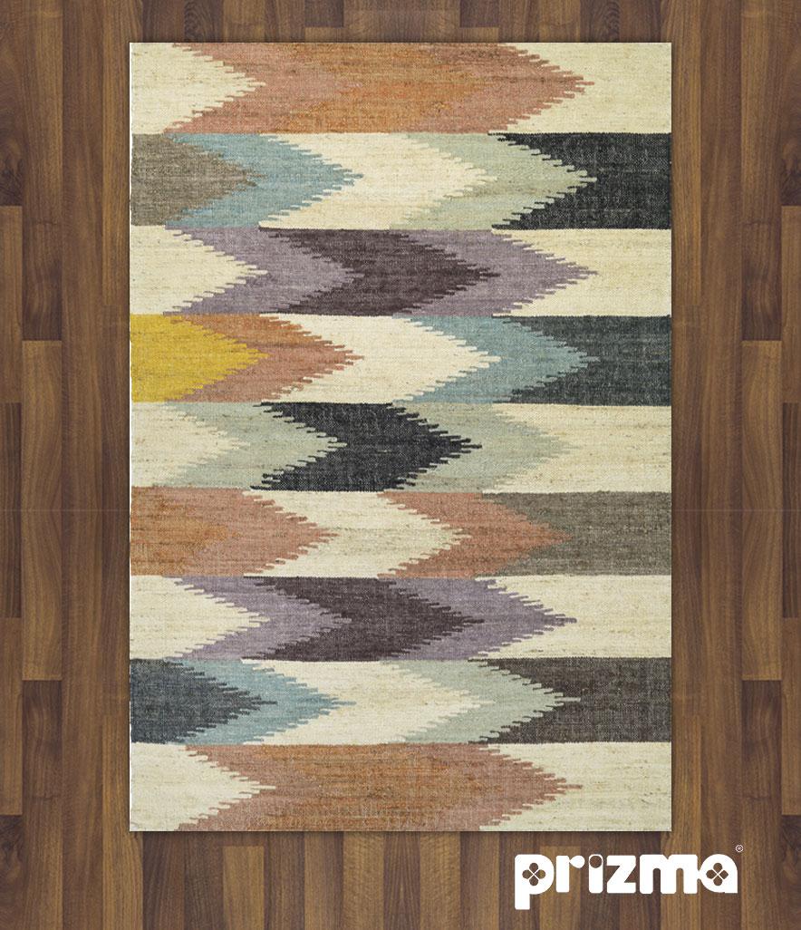 R-1302-prizma-antique-boutique-modern-patterns-carpet-model