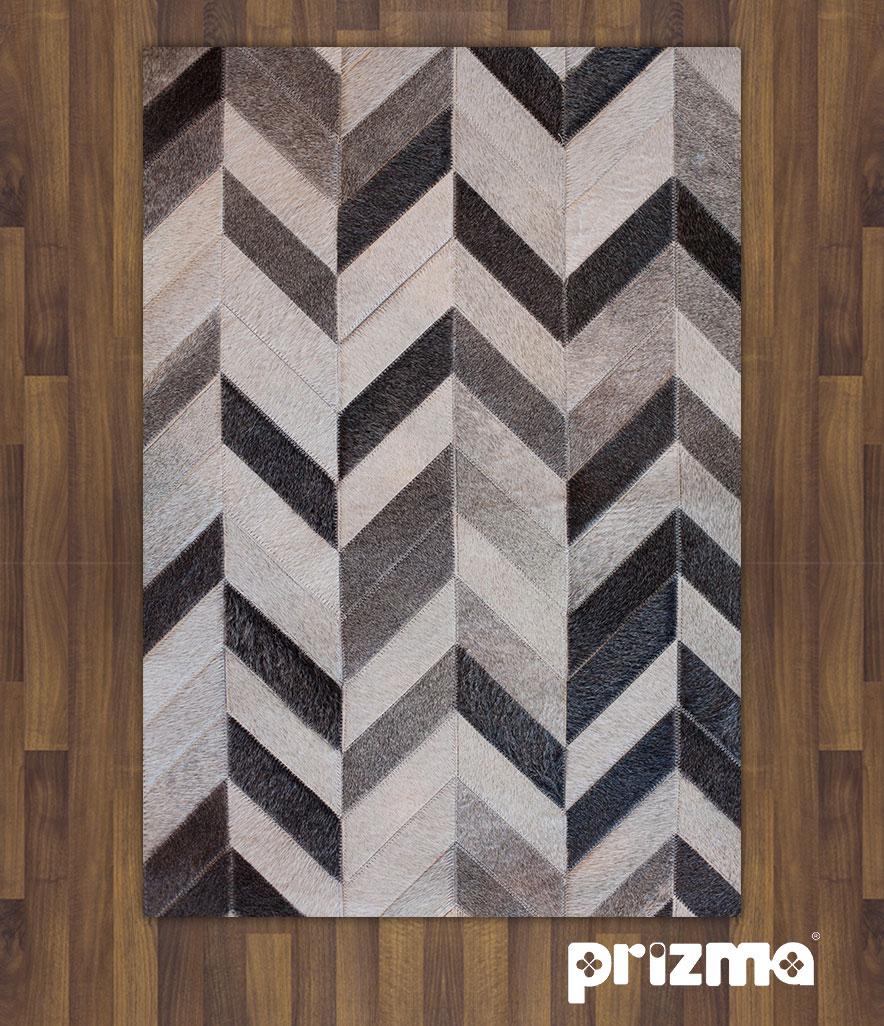R-1304-prizma-antique-boutique-modern-patterns-carpet-model