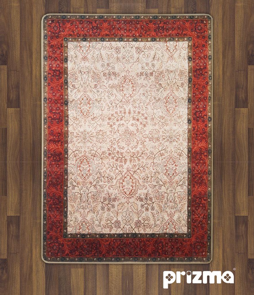 T-1103-prizma-antique-boutique-modern-patterns-carpet-model
