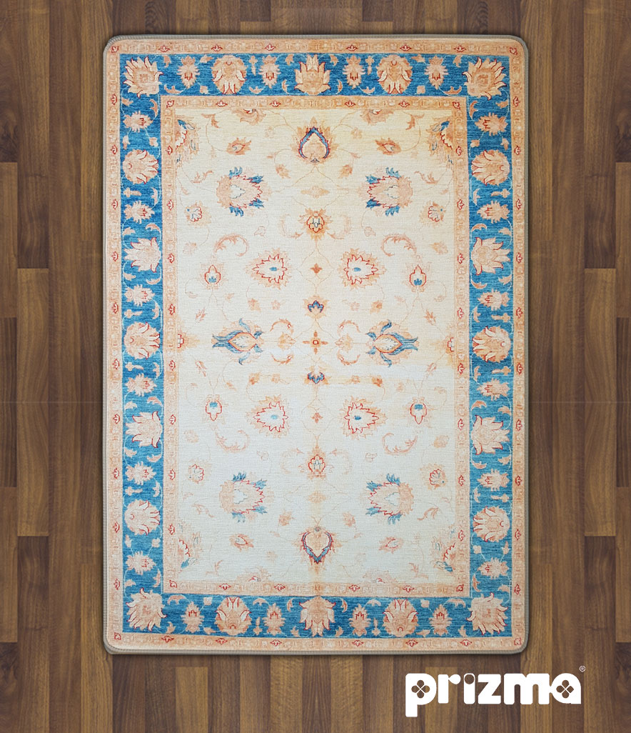 T-1105-prizma-antique-boutique-modern-patterns-carpet-model