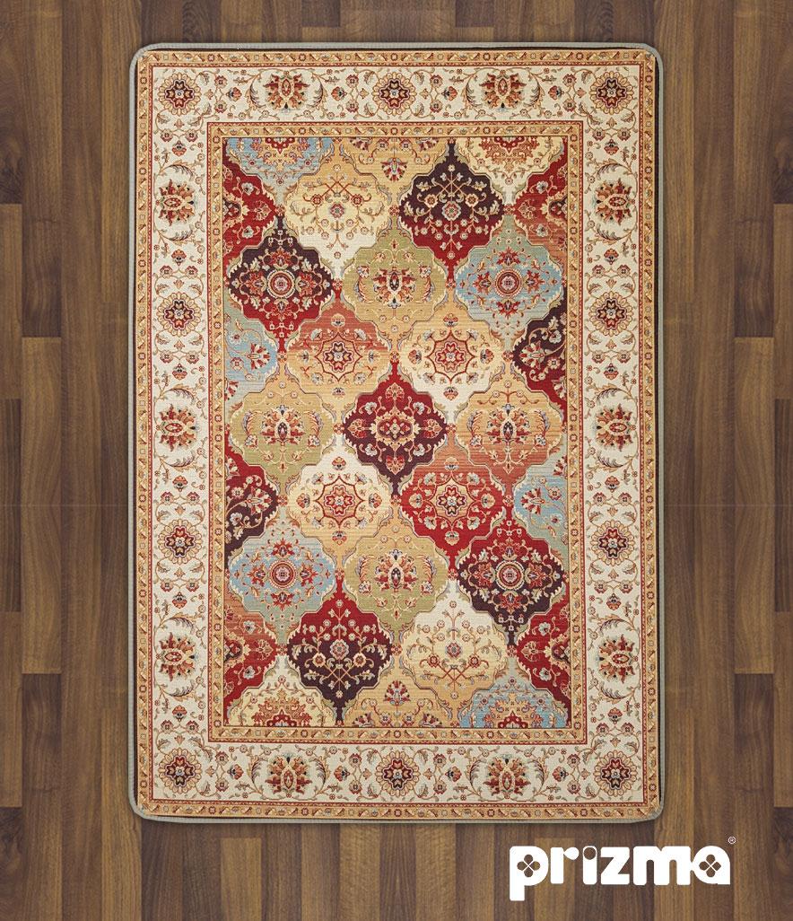 T-1106-prizma-antique-boutique-modern-patterns-carpet-model