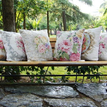 prizma-goblen-pillow-carpet-rug-manufacturer-producer-supplier