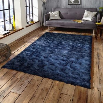 prizma-micropost-turkish-furry-carpet-rug-manufacturer-producer-supplier