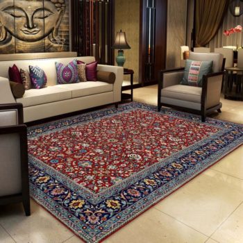prizma-prestige-carpet-rug-manufacturer-producer-supplier